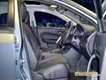 MG 5 1.5 X Sunroof Turbo เอ็มจี 5 ปี 2015 ภาพที่ 14/20