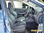 Subaru Levorg 1.6 Turbo AWD CVT ซูบารุ เลอวอร์ค ปี 2015 ภาพที่ 10/20