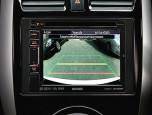Nissan Almera V Sportech นิสสัน อัลเมร่า ปี 2019 ภาพที่ 18/19
