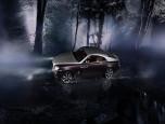 Rolls-Royce Wraith Standard โรลส์-รอยซ์ เรธ ปี 2013 ภาพที่ 01/20