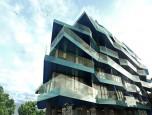 แอคควา คอนโดมิเนียม (ACQUA Condominium) ภาพที่ 01/23