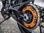 KTM 790 Duke MY 2018 เคทีเอ็ม ปี 2018 ภาพที่ 09/10
