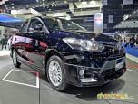 Toyota Vios Exclusive โตโยต้า วีออส ปี 2016 ภาพที่ 05/14