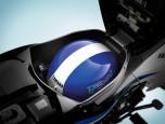 Yamaha FINN UBS 2020 ยามาฮ่า ฟิน ปี 2020 ภาพที่ 02/10