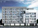 เพลย์ คอนโดมิเนียม (Play Condominium) ภาพที่ 3/7