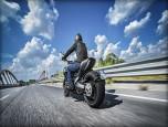 Ducati Diavel XDiavel S Carbon Version ดูคาติ เดียแวล ปี 2016 ภาพที่ 6/9