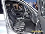 BMW Series 3 330e M Sport บีเอ็มดับเบิลยู ซีรีส์3 ปี 2016 ภาพที่ 14/20