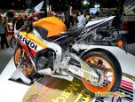 Honda CBR 1000RR Repsol ฮอนด้า ซีบีอาร์ ปี 2014 ภาพที่ 08/10