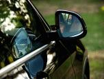 BMW X3 xDrive20d xLine (CKD) MY18 บีเอ็มดับเบิลยู เอ็กซ์3 ปี 2018 ภาพที่ 05/10