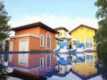 โกลเด้น ทาวน์ ๓ สุขสวัสดิ์ - พุทธบูชา (Golden Town ๓ Suksawat - Phutthabucha) ภาพที่ 03/17