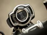Triumph Scrambler 1200XC MY18 ไทรอัมพ์ สกรีมเบลอร์ ปี 2018 ภาพที่ 22/29