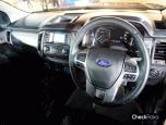 Ford Ranger Double Cab 2.2L XLT Hi-Rider 6 MT MY18 ฟอร์ด เรนเจอร์ ปี 2018 ภาพที่ 6/7
