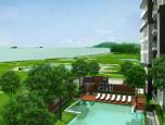 บ้านวิววิมาน (ฺBaan View Viman) ภาพที่ 03/16