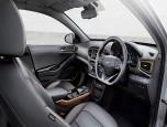 Hyundai IONIQ EV ฮุนได IONIQ ปี 2018 ภาพที่ 19/20