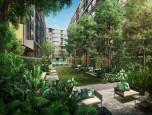 ไอคอนโด กรีนสเปซ สุขุมวิท 77 เฟส 2 (iCondo Green Space Sukhumvit 77 Phase 2) ภาพที่ 01/10