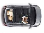 Honda BR-V V CVT ฮอนด้า บีอาร์-วี ปี 2016 ภาพที่ 06/20