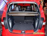 นิสสัน Nissan Livina 1.6 V CVT ลิวิน่า ปี 2014 ภาพที่ 19/20