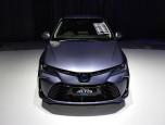 Toyota Altis (Corolla) 1.8 HV MID โตโยต้า อัลติส(โคโรลล่า) ปี 2019 ภาพที่ 11/12