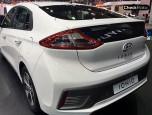 Hyundai IONIQ EV ฮุนได IONIQ ปี 2018 ภาพที่ 18/20