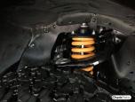 Thairung Transformer II X-Treme 2.8 4WD MT ไทยรุ่ง ทรานส์ฟอร์เมอร์ส ทู ปี 2018 ภาพที่ 06/17