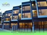 เดอะ วีว่า อีโค่ โมเดิร์นโฮม 3 (The Viva Eco Modern Home 3) ภาพที่ 2/6