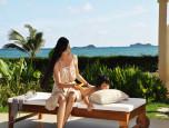 ทร็อปปิคอล บีช รีสอร์ท (Tropical Beach Resort) ภาพที่ 03/18