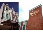 เดอะ เพรสตัน ทาวน์โฮม พระราม9-ศรีนครินทร์ (The Preston Townhome) ภาพที่ 01/11