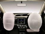 Toyota Revo Standard Cab 2.4J chassis โตโยต้า รีโว่ ปี 2018 ภาพที่ 2/6