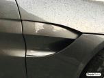 Aston Martin V8 The New Vantage แอสตัน มาร์ติน วี8 ปี 2018 ภาพที่ 07/12