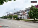 โฮมอเวนิว บ้านเกาะ (Home Avenue Baankoh) ภาพที่ 2/6