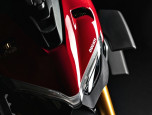 Ducati Streetfighter V4S ดูคาติ สตรีตไฟเตอร์ ปี 2019 ภาพที่ 09/10