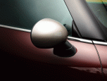 Mini Hatch 3 Door Cooper S Oxford Edition มินิ แฮทช์ 3 ประตู ปี 2018 ภาพที่ 09/10