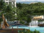 ลากูน่า บีช รีสอร์ท (Laguna Beach Resort) ภาพที่ 08/13