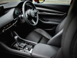 Mazda 3 2.0 SP FASTBACK 2019 มาสด้า ปี 2019 ภาพที่ 12/20