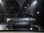 Lamborghini Urus standard ลัมโบร์กินี ปี 2018 ภาพที่ 5/5