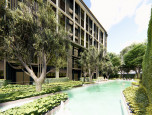 สเปซ คอนโดมิเนียม ภูเก็ต (SPACE Condominium Phuket) ภาพที่ 3/9