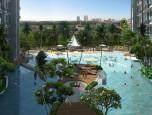 ลากูน่า บีช รีสอร์ท (Laguna Beach Resort) ภาพที่ 05/13