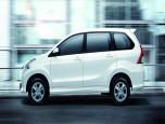 โตโยต้า Toyota Avanza 1.5 S AT อแวนซ่า ปี 2012 ภาพที่ 08/20