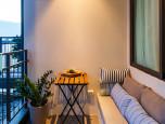 ยู ดีไลท์ เรสซิเดนซ์ ริเวอร์ฟร้อนท์ พระราม 3 (U Delight Residence Riverfront Rama 3) ภาพที่ 32/48