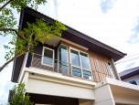 บ้าน อินนิซิโอ 2 ปิ่นเกล้า - วงแหวน (inizio 2 Pinklao - Wongwaen) ภาพที่ 06/16