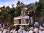 ดิ เอ็มเมอรัล โอเชียน ฟร้อน เรสซิเด้นซ์ (The Emerald Oceanfront Residence) ภาพที่ 2/5