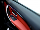 BMW Series 4 430i Coupe M Sport บีเอ็มดับบลิว ซีรีส์ 4 ปี 2017 ภาพที่ 4/5