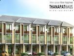 ธนาพัฒน์เฮ้าส์ สาทร-นราธิวาสฯ (Thanapat Haus Sathorn - Narathiwas) ภาพที่ 2/7