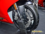 Ducati 959 Panigale Standard ดูคาติ 959 พานิกาเล่ ปี 2016 ภาพที่ 12/15