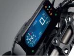 Honda CB 650R ฮอนด้า ปี 2019 ภาพที่ 5/7