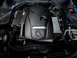 Mercedes-benz C-Class C 250 Coupe Sport เมอร์เซเดส-เบนซ์ ซี-คลาส ปี 2016 ภาพที่ 11/11