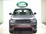Land Rover Range Rover Velar S R-Dynamic แลนด์โรเวอร์ ปี 2017 ภาพที่ 02/20