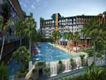 ลากูน่า บีช รีสอร์ท 2 (Laguna Beach Resort 2) ภาพที่ 10/17