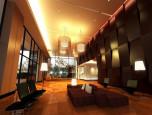 กันยารัตน์ เลควิวล์ คอนโดมิเนียม (Kanyarat Lakeview Condominium) ภาพที่ 4/7