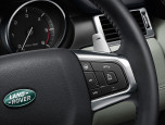Land Rover Discovery Sport 2.2L SD4 Diesel HSE Luxury แลนด์โรเวอร์ ดีสคัฟเวอรรี่ ปี 2015 ภาพที่ 07/20